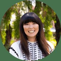Sam Sidney Women-run Agencies
