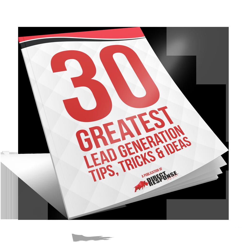 30GreatestLeadGeneration