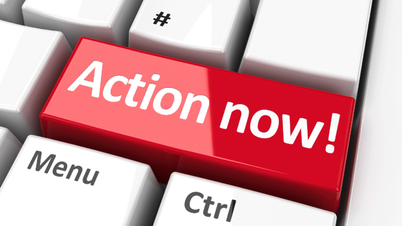 Call-to-action Tips
