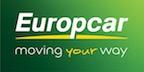 Direct Response media agency client Europcar logo