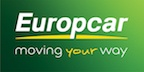 Direct Response media agency client Europcar logo