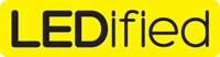 Yellow-LEDified-logo-website.jpg