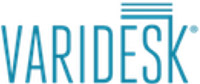Direct Response Media agency client varidesk.png