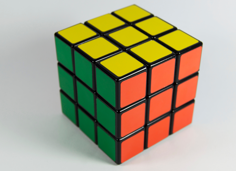 solutions-img.jpg