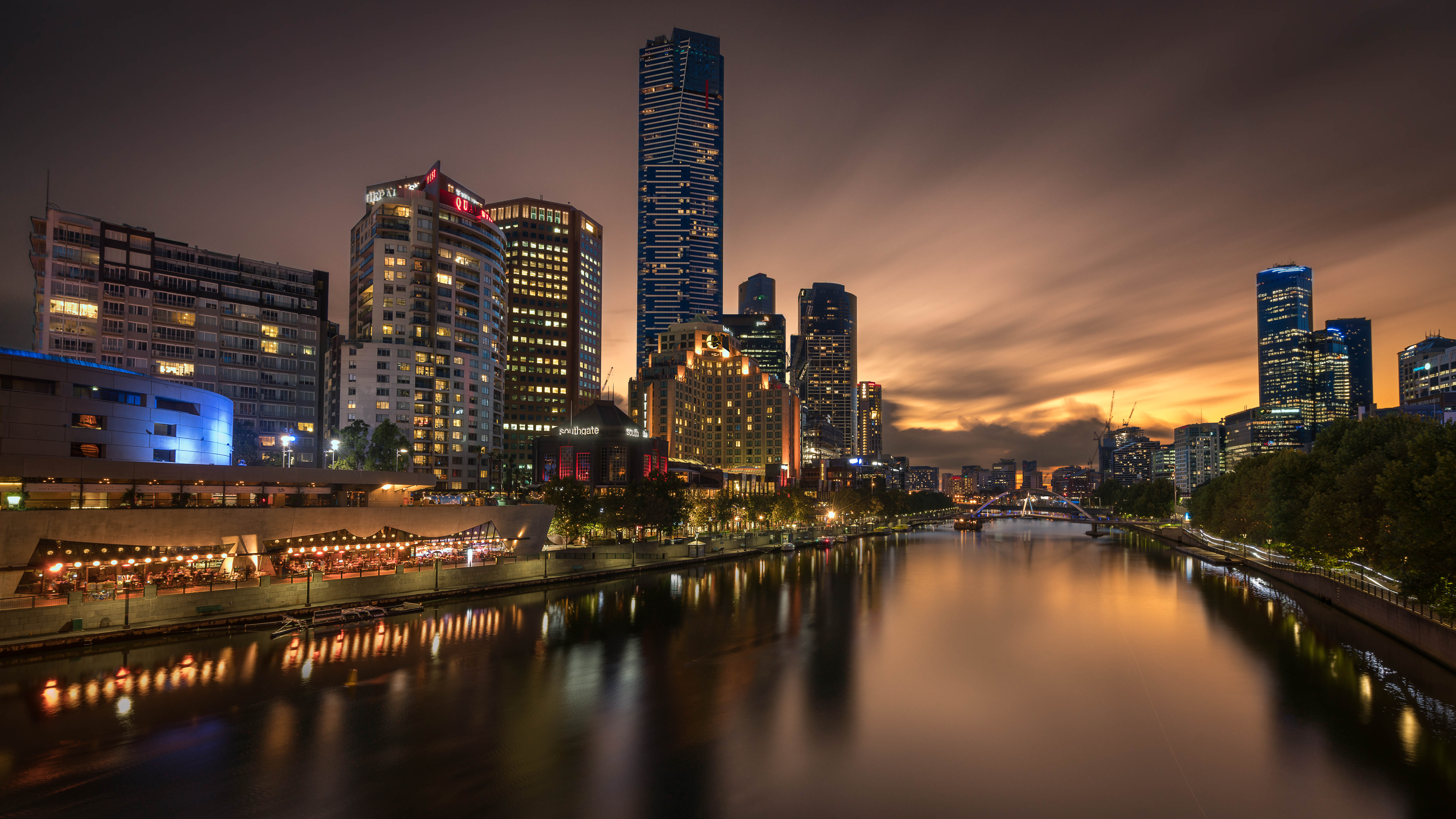 advertising agency melbourne.jpg
