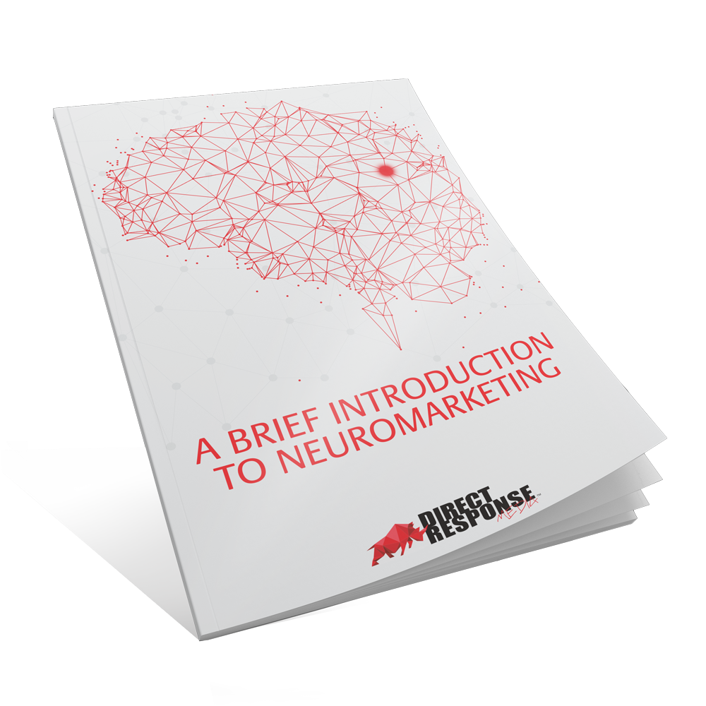 Introduction to Neuromarketing eBook.png