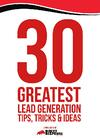 30-greatest-lead-generation-tips-advertising-agency