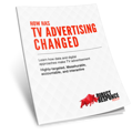 how-tv-advertising-has-changed-media-agency