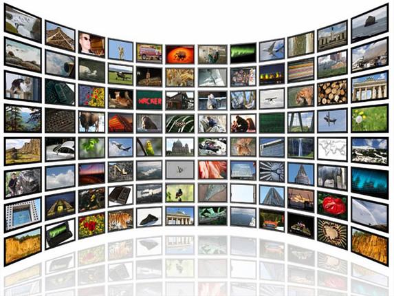 DRTV advertising agency Melbourne.jpg