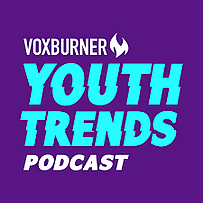 Youth Trends Podcast