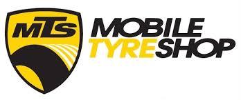 mobile tyre shop logo (1)