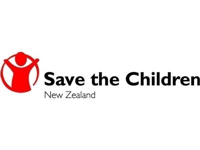 save the children new zealand.jpg