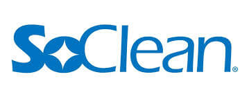 so clean logo (1)