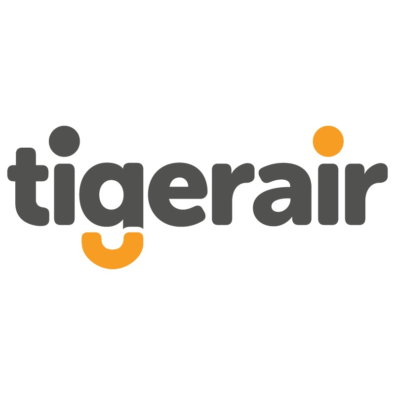 tigerair-logo-vector-download.jpg