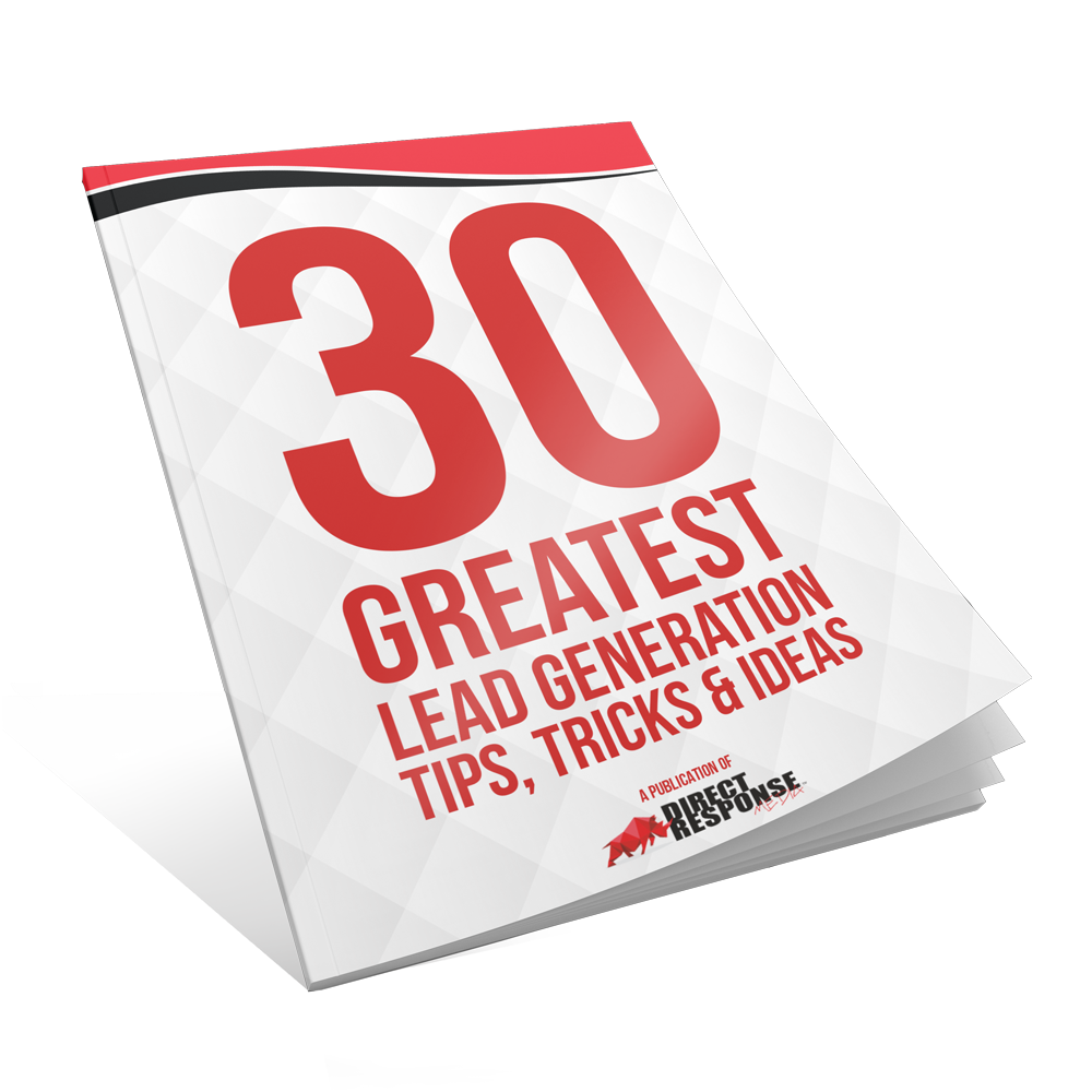 30GreatestLeadGeneration