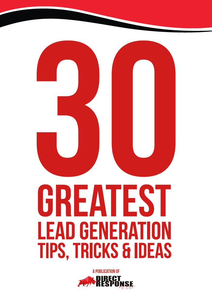 30_Greatest_Lead_Generation_Tips_Tricks_and_Ideas