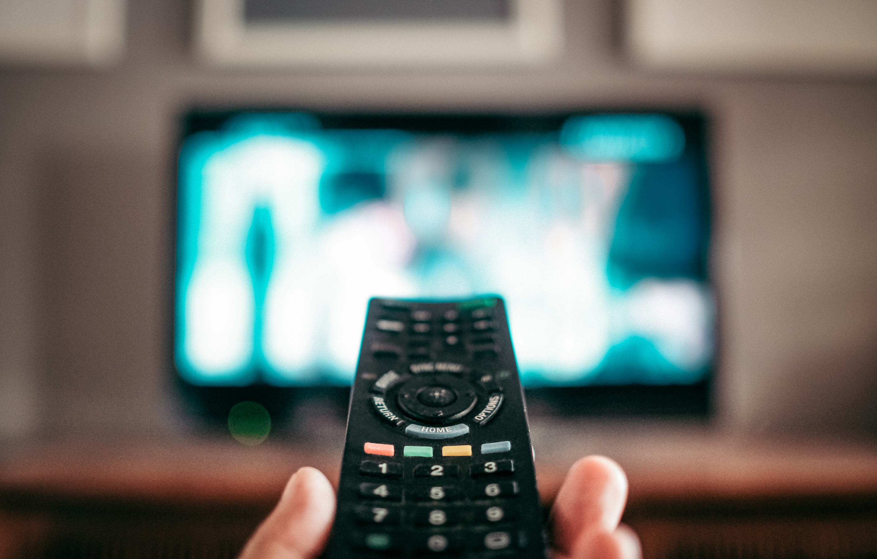 Why TV Reigns Supreme for Brand Response Marketing