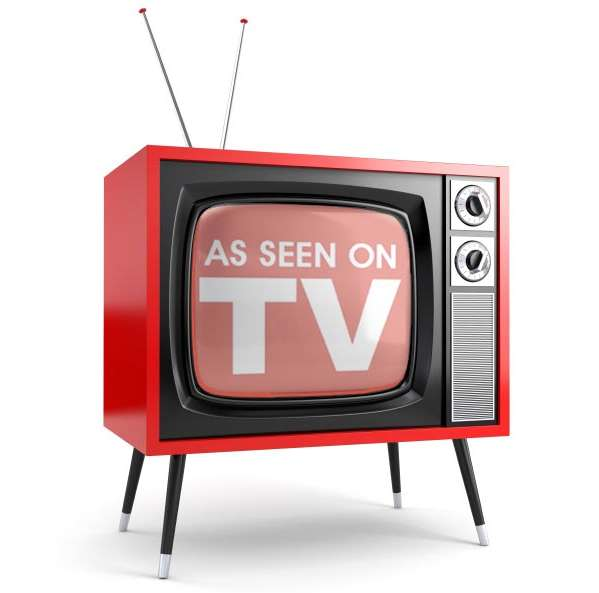 Tv_advertising