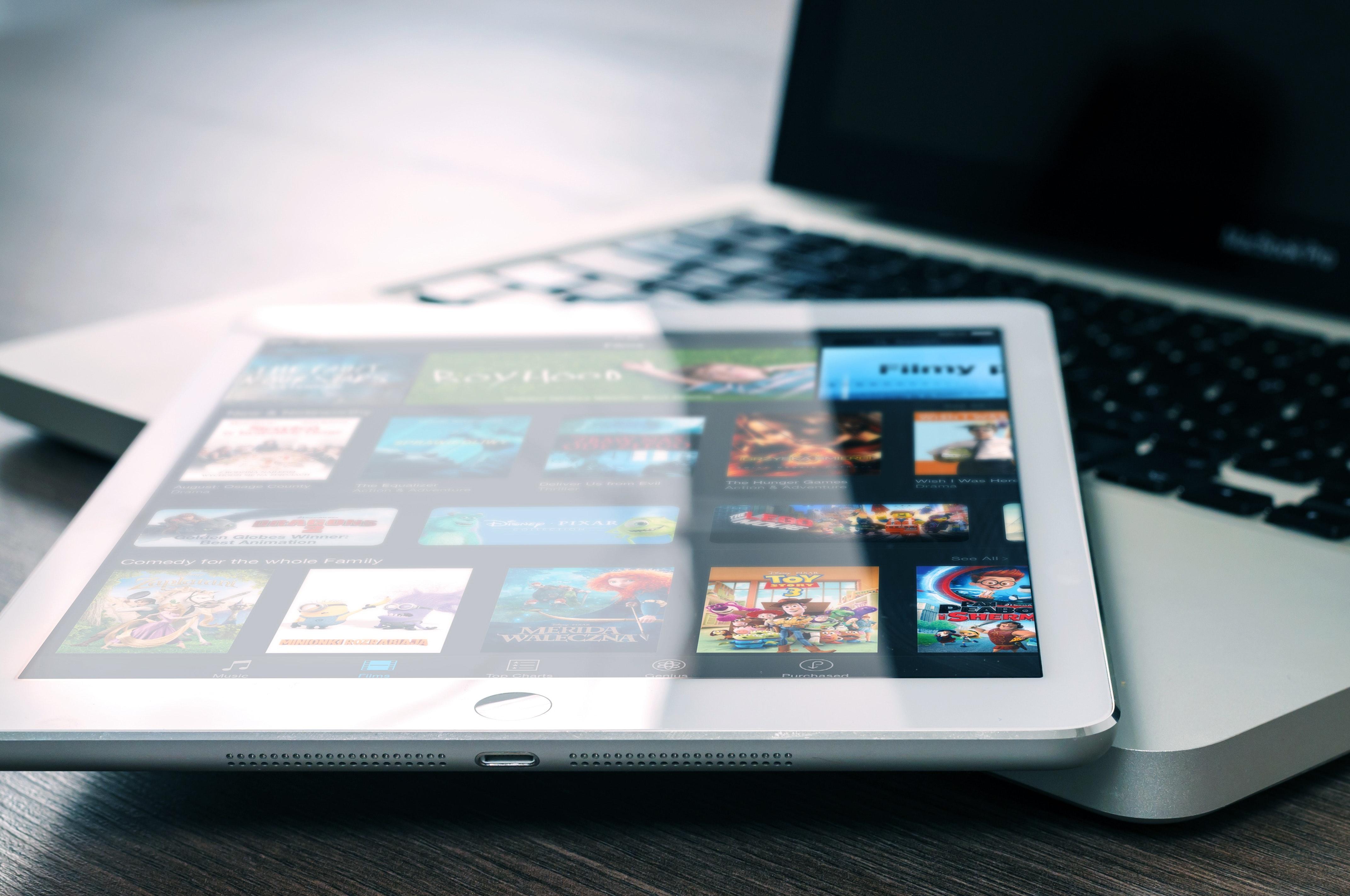 apps-ipad-2