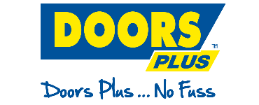 doors plus logo (1)