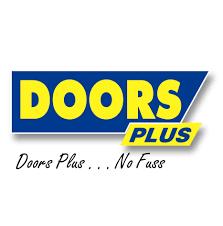 doors-plus-logo