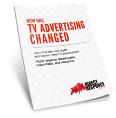DRM_How_TV_Has_Changed_eBook_image