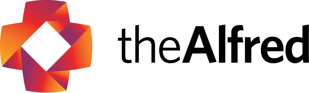 logo-the-alfred