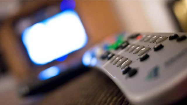 tv-remote-flickr.jpg